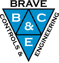 Brave Controls and Engineering - Fear No Challenge